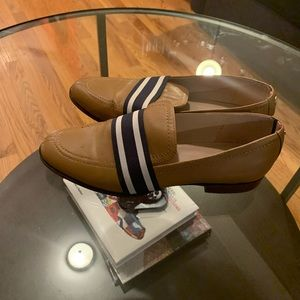 IGNEZ LOAFER